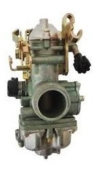 carburador honda cbx 200 strada - xr 200 - nx 200