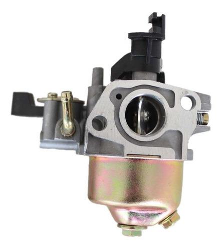 carburador honda gx160 stens 5.5 hp todopartes 11011114