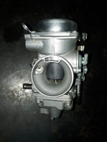 carburador honda tornado xr 250 o twister 250