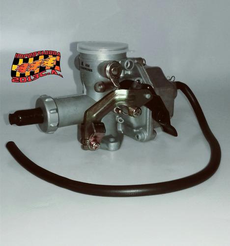 carburador horse, owen, arsen, speed.