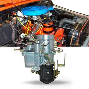 Motor 6cc Gmc 100 - Peças Automotivas no Mercado Livre Brasil