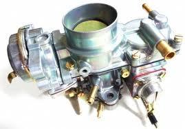 carburador kombi fusca brasilia modelo solex h32/34 pdsi à g