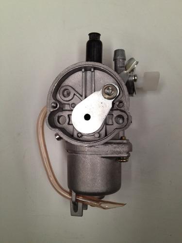 carburador mini moto quadriciclo 49cc/50cc betta motors