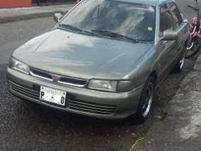 carburador mitsubishi lancer nuevo (chevrolet swift)