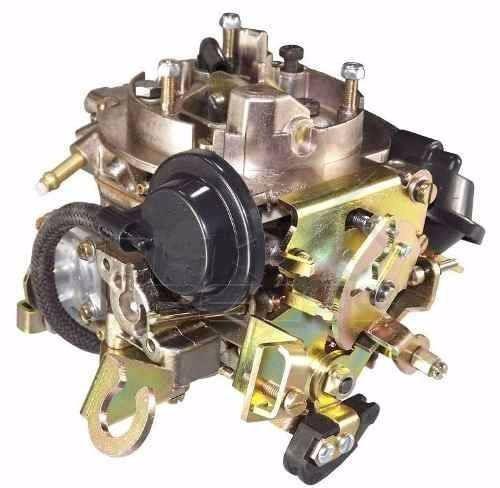 carburador modelo brosol 2e motor ap 1 8 alcool vw e ford. Black Bedroom Furniture Sets. Home Design Ideas