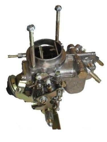 carburador monza modelo alfa motor a álcool frete grátis !!!