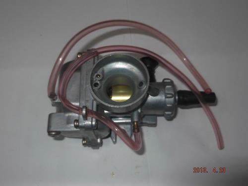 carburador moto 150cc pz27
