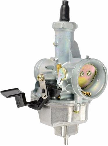 carburador moto cg 150 tïtan 2004 a 2008 scud