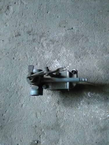 carburador moto para repuesto