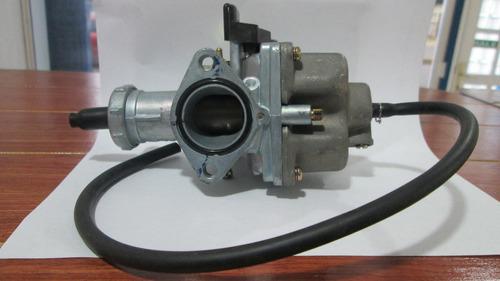 carburador moto sincronica 150cc 27 jaguar md tx owen bera
