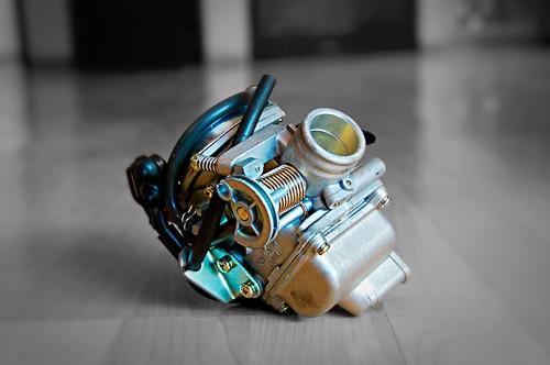 carburador motonetas italika vento 125cc 150cc envgrat mf