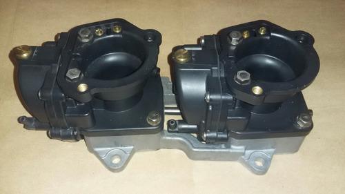 carburador motor johnson o evinrude pt no. 435986