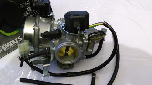 carburador motor moto peças