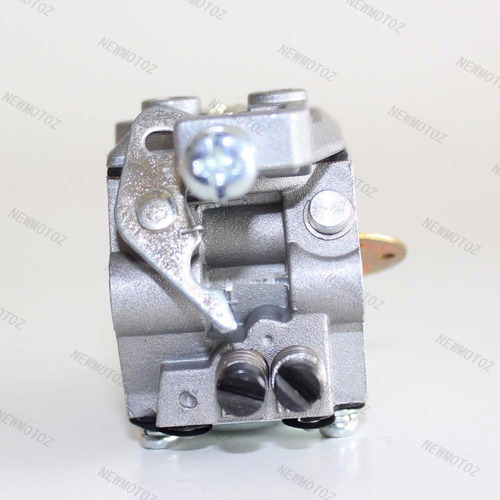 carburador motosierra stihl 021 023 025 210 230 250