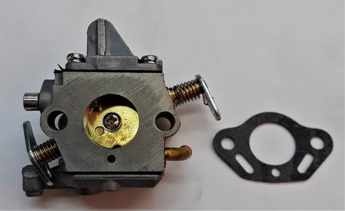 carburador motosierra stihl ms170 ms 180