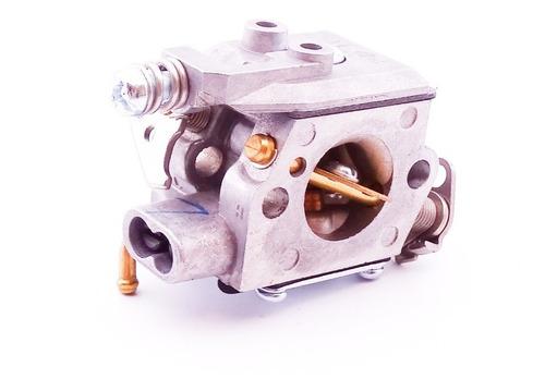 carburador motosserra husqvarna 120 original