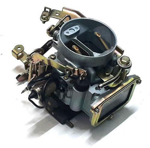 carburador nissan nissan 720