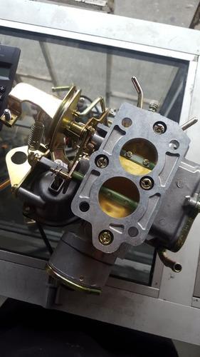 carburador nissan z24 pathfinder y otros nuevo