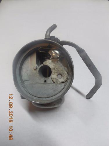 carburador nsu 14