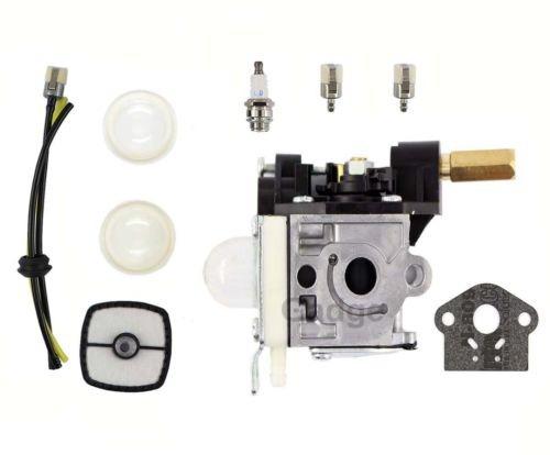 carburador nuevo de echo shc210 shc-210 shc211 shc-211 shc21