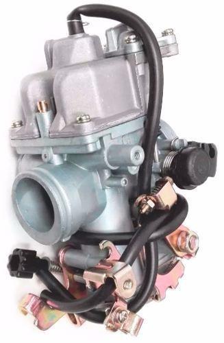 carburador oko honda xr 250 xlx 250 xlx 350 cuotas