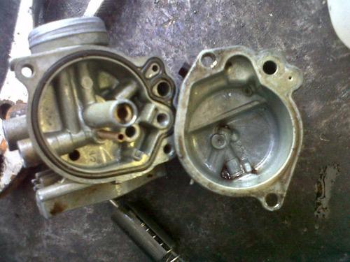 carburador original honda tac 50cc envio gratis