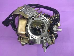 Carburador Original Mikuni 2 Gargantas