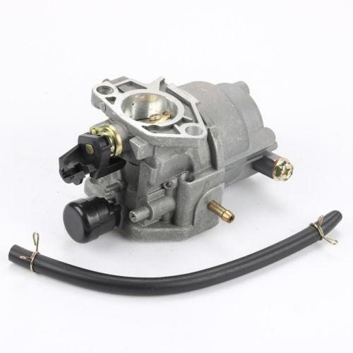 Carburador Para Generac 6672-0 6674-0 Rs5500 5500 6875 Watt