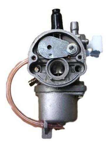 carburador para mini moto ó atv 50cc calidad cuatriciclo