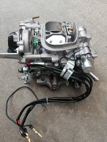 Carburador Para Motor 22r (nuevo) ( Japones )