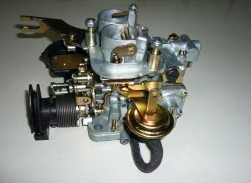 carburador para motor