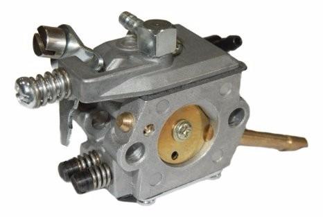 carburador para roçadeira stihl  fs160 fs220 fs280