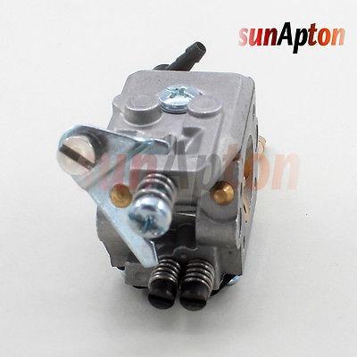 carburador para walbro wt-45-1 peso-45 wt-45a stihl h24d fs4