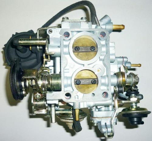 carburador parati tldz ap 1.6 gasolina original !!!!