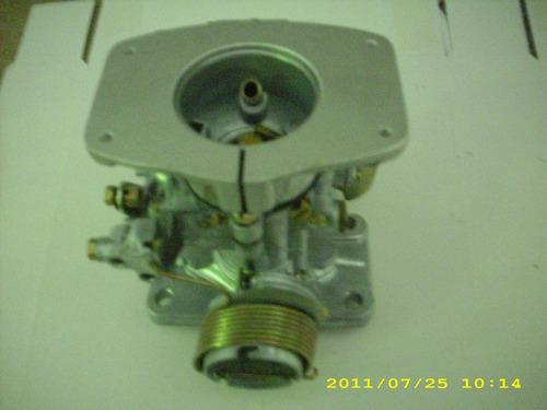 carburador peugeot 404-504 1.6 remplaza al de dos bocas