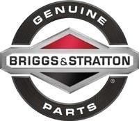 carburador p/motor 3.5hp horizontal briggs & stratton 795533