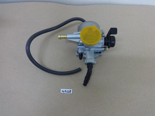 carburador pop 100 - 04928
