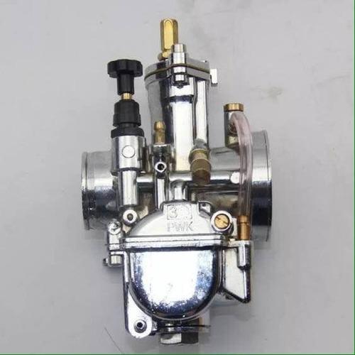 carburador pwk koso 34 mm motos preparadas power jet barato