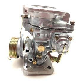 Carburador Reforma Para Renault Clio/r19 Monopunto