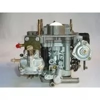 carburador renault 11 9 19 1.6 2 bocas tipo weber caresa