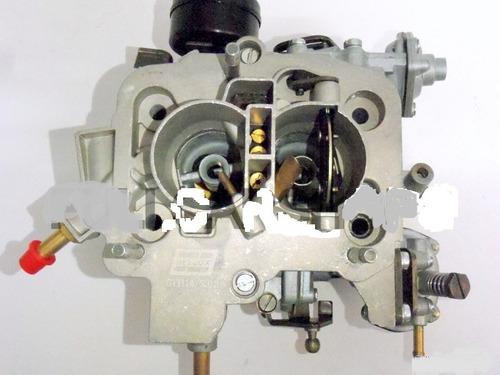 carburador renault 9 19 21