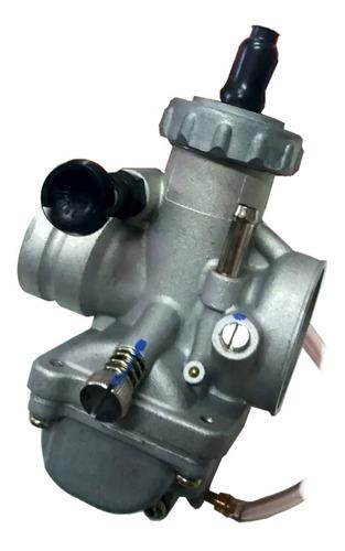 carburador rx 125