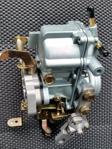carburador san remo nuevo