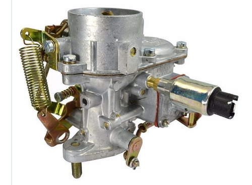 carburador solex brosol vw fusca kombi brasilia 1500 e 1600