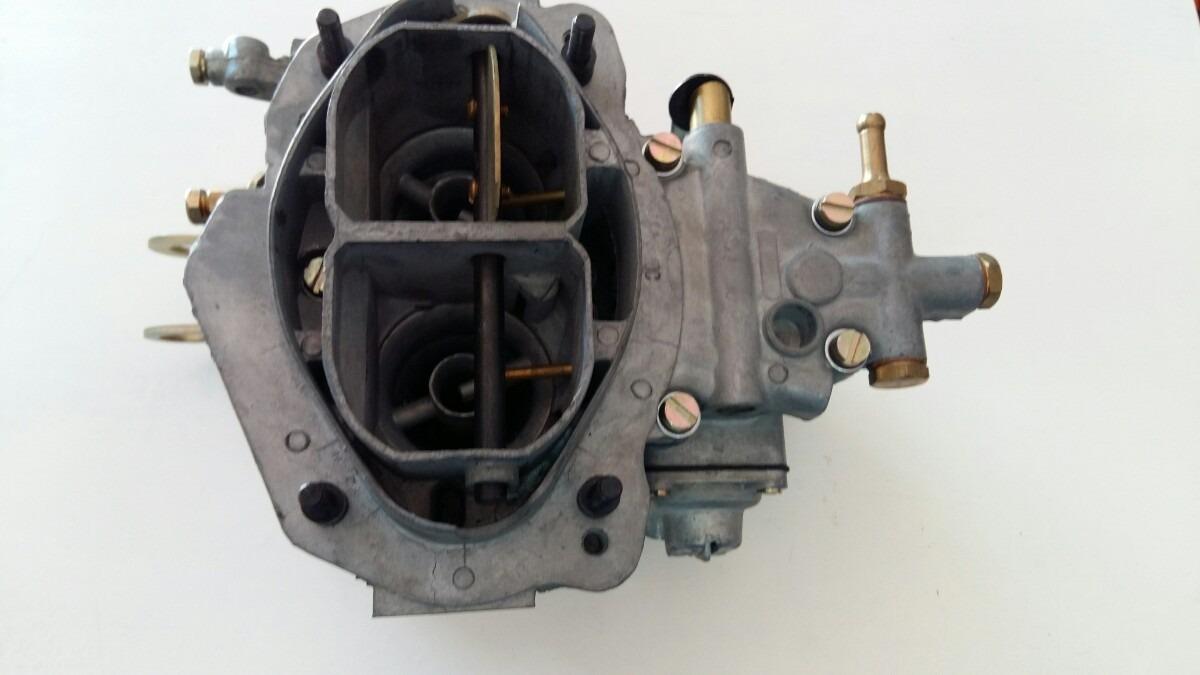 carburador solex r12 ts 34 34 original 12 000 00 en mercado libre rh articulo mercadolibre com ar