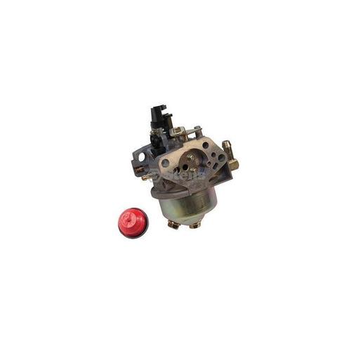 carburador stens 520-854 / mtd 951-14024a
