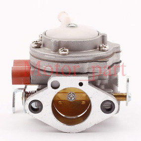Kraftstoff Filter für Stihl 070 090 Contra AV 070AV