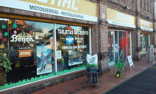 carburador stihl original motosierra y desmalezadora