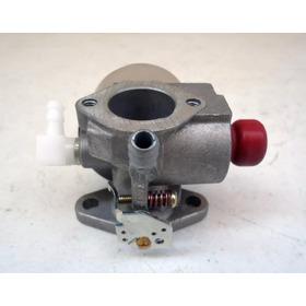 Carburador Tecumseh Para Mini Bug / Cortador De Grama Novo