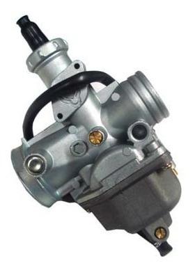 carburador titan 150 todas  fan 125 2009 á 2014